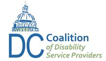 DC Coalition