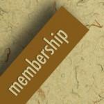 membership1-150x150[1]