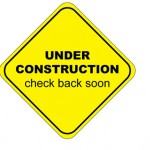 under-construction-sign[1]